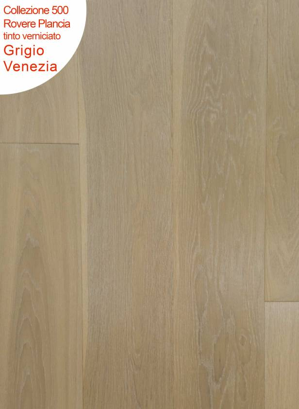 grigio-venezia