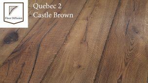 quebec-2-castle-brown
