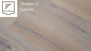 quebec-2-cotone2
