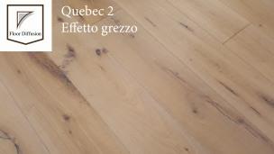 quebec-2-effetto-grezzo