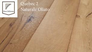 quebec-2-naturale-oliato