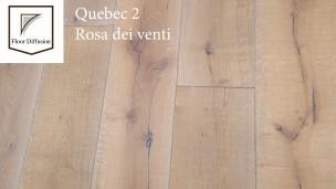quebec-2-rosa-dei-venti