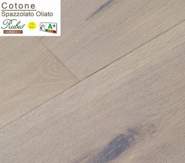 Rusticone-Cotone-macro