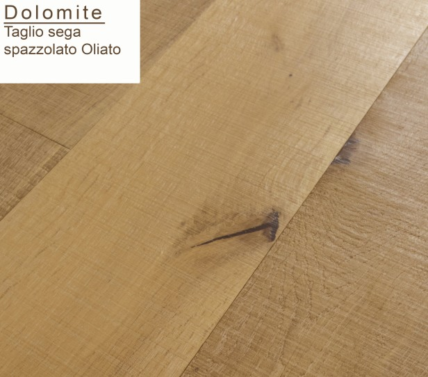 Rusticone-Dolomite-macro