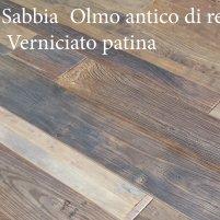 Linea Olmo Antico : SABBIA