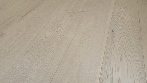 grey trend rid (6)