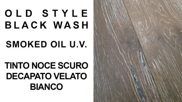 SITO-BLACK-WASH-R2