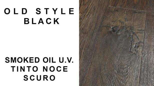 SITO-BLACK2