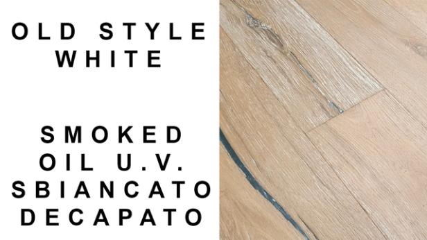 SITO-WHITE